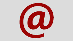 Maywood Park Campus Information