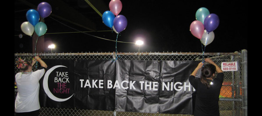 take back the night 02