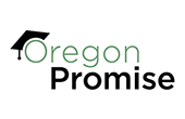 Oregon Promise List
